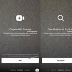 Lemásolta a TikTok legjobb funkcióit az Instagram