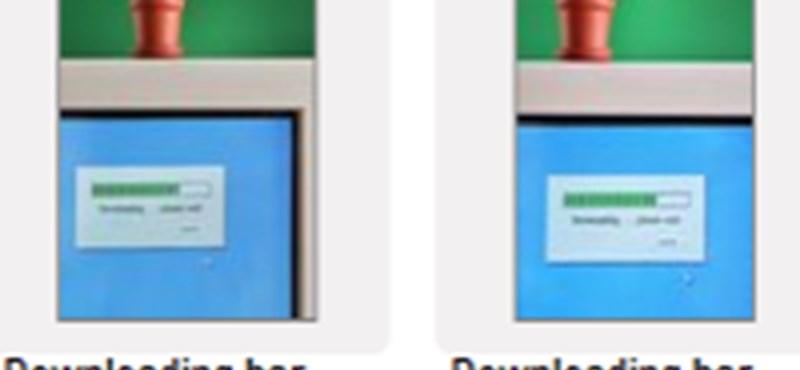 Ritka az ilyen: ingyen letölthető, nagyfelbontású képek tetszés szerinti használatra
