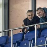Most Orbán fociőrülete miatt ment neki a Guardiannak Kovács Zoltán