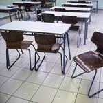 Mivel lehet pályán tartani a pedagógusokat? Például pénzzel, sok pénzzel