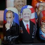 Putyin Oroszországában csaknem 20 millió ember nyomorog