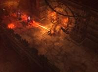 Nagy a gond a legendás játékstúdiónál? Élő adásban ostorozta a Blizzardot egy volt alkalmazott
