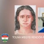 Holttestet találtak a Duna paksi szakaszán
