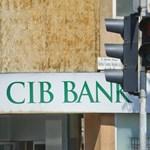 A CIB Bank tízmilliárd forintos hitelkeretet nyitott cégeknek