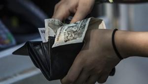 Friss statisztika: ilyen fizetésekre számíthatnak a bölcsész- és társadalomtudomány szakon végzettek