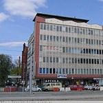 Külföldön árulja kórházát egy lengyel város
