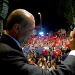 Magyarország segítheti a török igazságügyi reformot