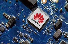 Végzetes csapást mérne a Huaweire az Egyesült Államok