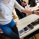 Letiltották az SMS-küldést és a mobilnetet a felvételi vizsgák miatt Üzbegisztánban