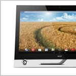 Fura szerzet: nagyfelbontású monitor és androidos táblagép egyben