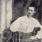 162 év után végre kiderült: így halt meg Petőfi Sándor