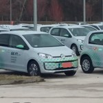Fotó: már készülnek a BKK autói? Új autómegosztó rendszer indulhat Budapesten