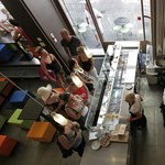 Cserpes: a munkavállalók 80 százaléka is odébbállhat, ha jobb ajánlatot kap