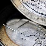 Banki lobbisták: befolyásolná az európai növekedést a görög adósság leírása
