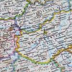 Reggeli teszt: Jól ismeritek Magyarország megyéit?