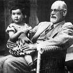 Elárverezik Sigmund Freud egyik levelét