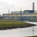 Moszkvával tárgyalnak Vargáék, módosítani akarják Paks II. hitelszerződését