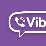 Ha van Viber a telefonján, ezt ne hagyja ki: 130-800 forintokat osztogatnak véletlenszerű időpontokban