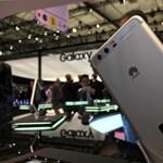 A legtöbben most Samsung telefont vesznek, de lehet, hogy már nem sokáig