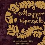 Szex, szerelem, halál – a legjobb magyar mesesorozat