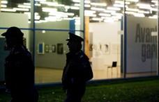2012-ben ellopott Picassót találhattak elásva Romániában