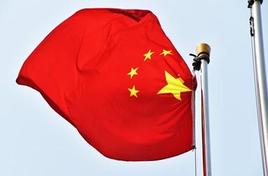 Pozsonyban már megtapasztalták, hogy a kínai intézményrendszer mennyire nem tűri a kritikus hangokat