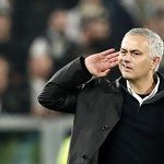 Pénzzel váltotta ki a börtönbüntetést az adócsalással vádolt José Mourinho