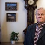 Nem biztos, hogy Tarlós újra elindul a főpolgármesterségért
