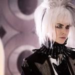 Mennyire punk Nicole Kidman? – exkluzív filmrészlet