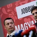 Jobbik: Nem igaz, hogy bankhitelünk lenne