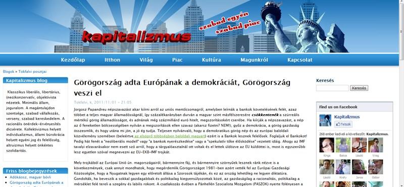 """Így """"támogatja"""" a Fidesz a középosztályt"""