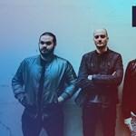 Magna Cum Laude-, HS7- és Kispál-tagokból alakult új magyar zenekar