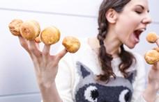 Különleges kapcsolatban áll a vérnyomás és a (nem) evés