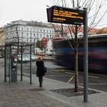 Lányt fejelt le egy BKV-s buszsofőr, kirúgták