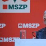 MSZP: Orbán stílusa kormányfőhöz méltatlan, kocsmai
