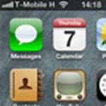 Kipróbáltuk: iPhone 4 - ötös alá