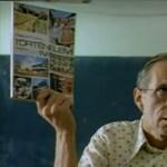 Négy film, amit látnod kell, ha idén érettségizel