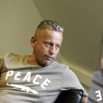 Schobert Norbert: Aki liberálisan neveli a gyerekét, az a drog- és szexmaffia áldozatává teszi