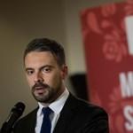 Új vezetési struktúra jön a Jobbikban