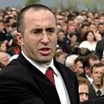 Lekerült az Interpol körözési listájáról a koszovói miniszterelnök