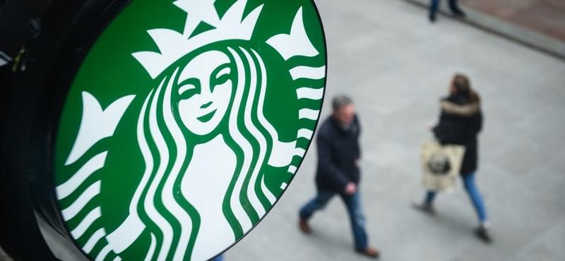 Vidéken terjeszkedik a Starbucks
