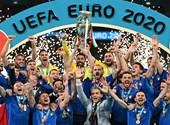 El fútbol no se fue a casa, se fue a Italia