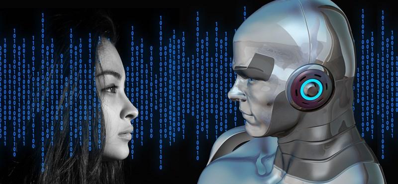 A mesterséges intelligencia néha már képes megjósolni, mi fog történni pár perc múlva