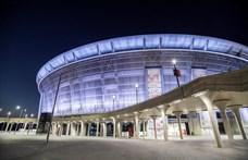 Európai Szuperkupa: 2100 Bayern-szurkoló utazna Budapestre
