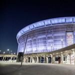 Veszélyben van a budapesti Európai Szuperkupa-döntő a német sajtó szerint