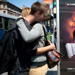 Az unió felszólította Magyarországot, hogy állítsa le az abortuszellenes kampányt