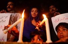 Újabb merényletekre számítanak Srí Lankán