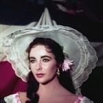 Elhunyt ElizabethTaylor