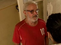 Visszatérhet lakásába a nyáron kilakoltatott 79 éves budafoki férfi