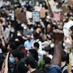 Nem vetné be a hadsereget tüntetők ellen az amerikai védelmi miniszter, de nem az övé az utolsó szó